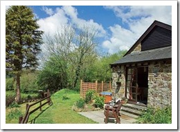 Nearly 500 Cottages too Choose From