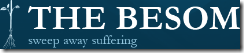 besom_logo