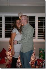 christmas 2008 032