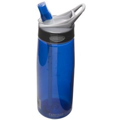 camelbak_better-bottle