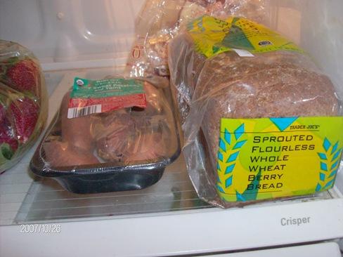 fridge 006