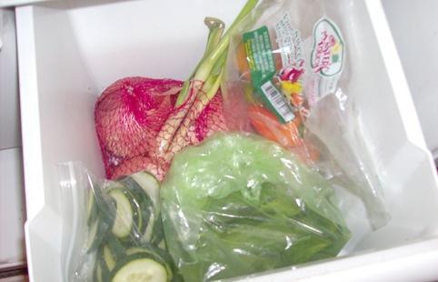 fridge 002
