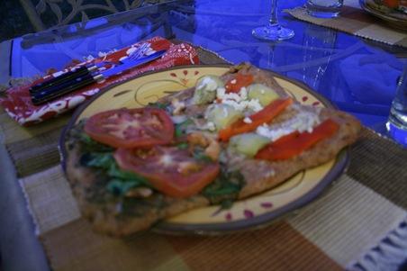 food 085