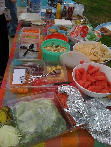 food 043
