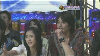 [TV] 20090105 Nakai Masahiro no super drama fastival -4 (23m08s)[(024086)04-35-20]
