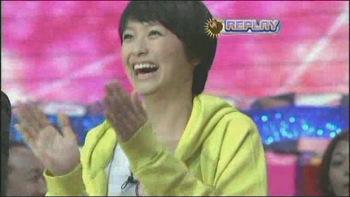 [TV] 20090105 Nakai Masahiro no super drama fastival -4 (23m08s)[(027508)04-36-26]