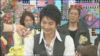 [TV] 20090105 Nakai Masahiro no super drama fastival -2 (19m51s)[(014356)03-56-44]