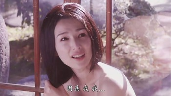 [YYcaF][妄想姊妹][01][(030270)21-04-39]