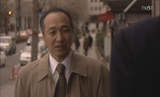 [TVBT]Yonimo Kimyona Monogatari 2007 Spring Special_ChineseSubbed[(159773)02-57-44]