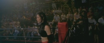 秋葉原@DEEP Akihabara Deep 2006 iNT DVDRip XViD AC3 CD2 DiDaKe[(039759)04-42-14]