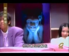 演技者 瘋狂處女路04[(023214)10-32-13]