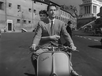 Roman_Holiday_CD2[(018921)20-37-17]