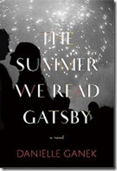the-summer-we-read-gatsby