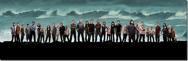 600px-Main_characters_of_Lost