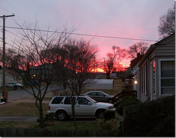sunset003-b