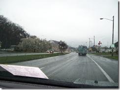 rainyday009