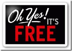 free-stuff-300x214