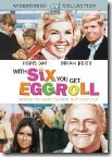 with six eggroll movie