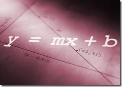 AlgebraLine