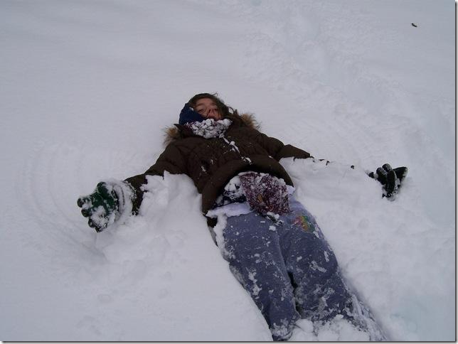 Snow 066
