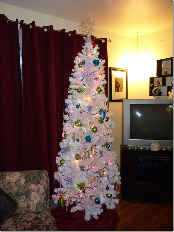 Christmas Tree updated2010-12-06 010