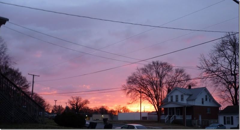 2010-12-07 sunrise bl