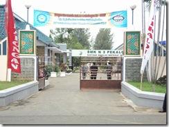 pintu-gerbang