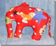 Elefantös1