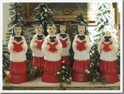 vintage-christmas-carolers-blow-mold-set-of-six-lightup_270670725070
