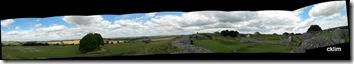 old sarum panorama1