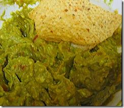 salsa guacamole (2)