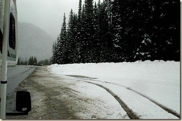 snowblog1