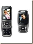 Samsung_SGH_D600E
