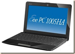 asus-eee-pc-1005ha