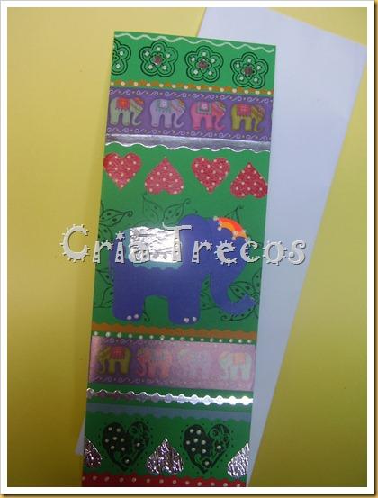 Cartões 2 003