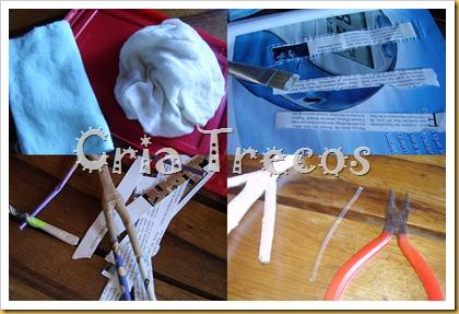 PAP -  Doll de Canudos  022