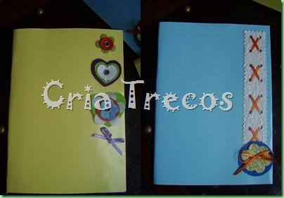 2010-04-15 Cadernos Decorados1