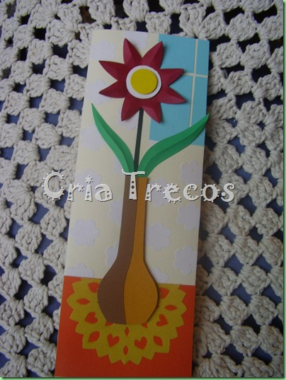 Cartões das Mães 006