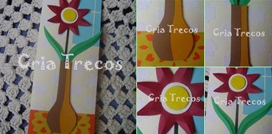 Exibir Cartão Vertical Vaso
