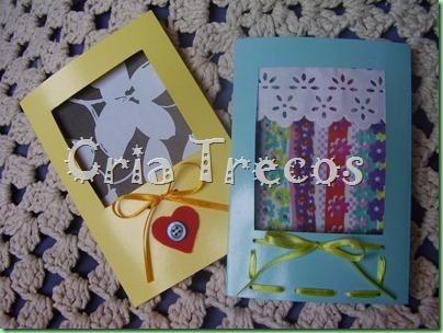 Cartões das Mães 012