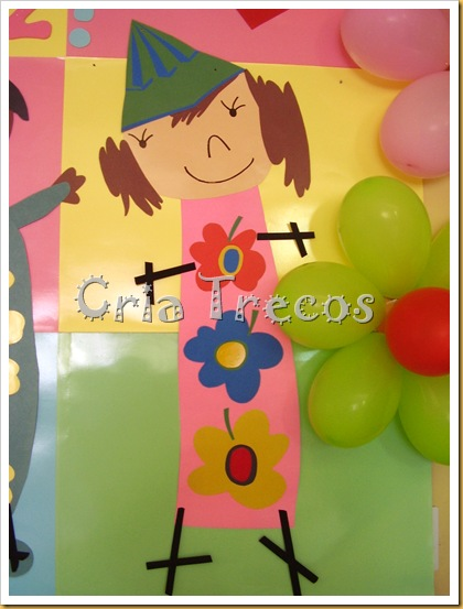 Bia 5 anos 004
