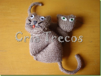 Broches 014