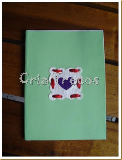 Cadernos 020