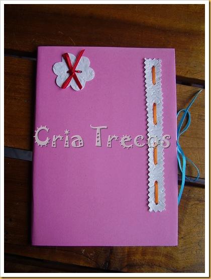 Cadernos 004