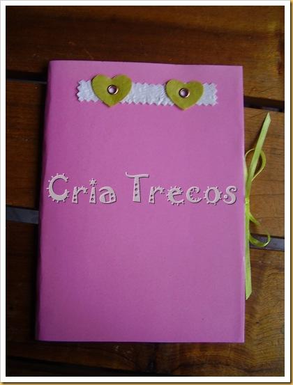 Cadernos 006