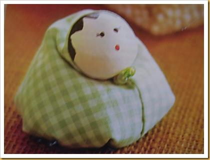 Bonecas Ago 2009 017
