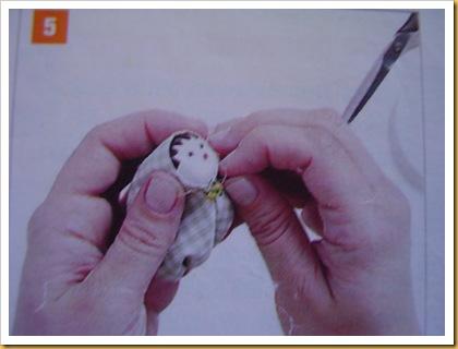 Bonecas Ago 2009 015