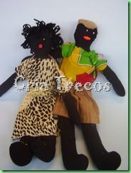 Bonecas Iara 016
