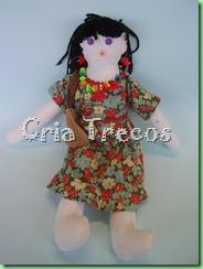 Bonecas Iara 020