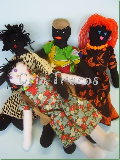 Bonecas Iara 017
